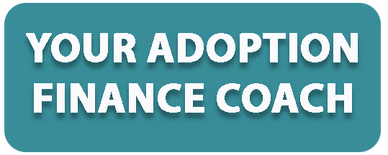 Agape Adoptions gives families free help with financial planning for international adoption