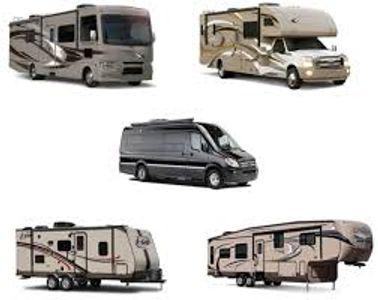 Mobile Rv Camper Repair Service Motorhome Rv Service Com