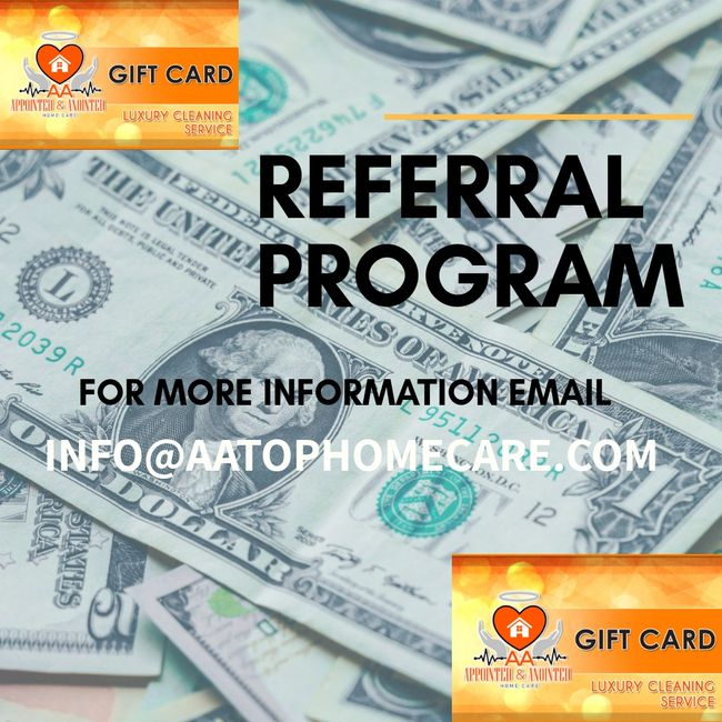 "<img src=""referral.png"" alt=""Cleaning company referral program"">"