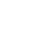 Above All Holiday Lighting