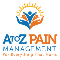 A to Z Pain Management