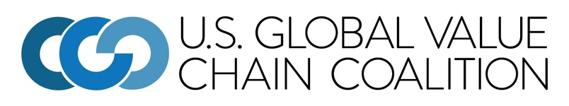 U.S. Global Value Chain Coalition