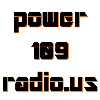 power109radio
