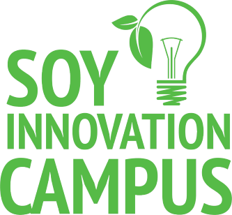 Soy Innovation Campus