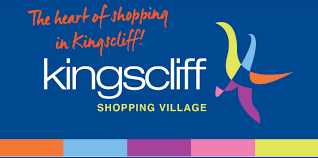 The Kingscliff Shopping Village