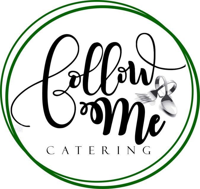 #FollowMe Catering Co