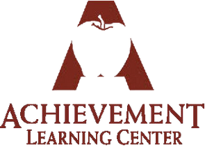 Achievement Learning Center