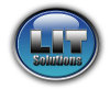 LIT SOLUTIONS LLC