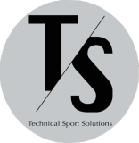 Bespoke Performance Analysis Solutions