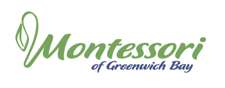 Montessori of Greenwich Bay
