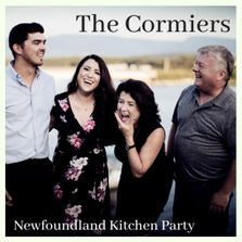 The Cormiers