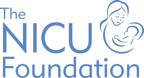 The NICU Foundation