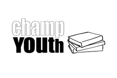 Champ Youth Publishing