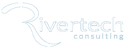 Rivertech Consulting