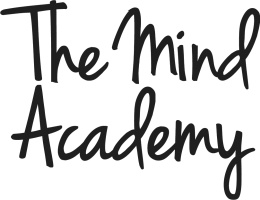 The Mind Academy