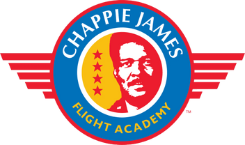"General Daniel ""Chappie"" James Flight Academy Pensacola"