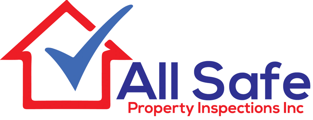 All Safe Property Inspections Inc.