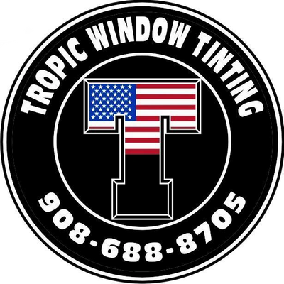Tropic Window Tinting