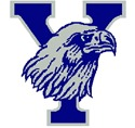 York High School Alumni Association, Inc.