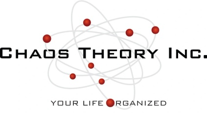 Chaos Theory Inc.