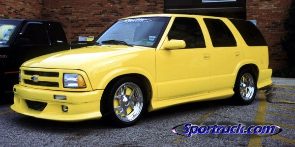 Custom Chevy Wheels, Chevy Wheels, Truck Wheels, Custom wheels, retro wheels, billet wheels, billets