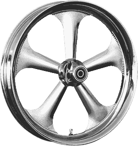 Buffalo Creek, Buffalo Creek Motorcycle Wheels, Buffalo Creek Wheels, Matching Motorcycle Wheels