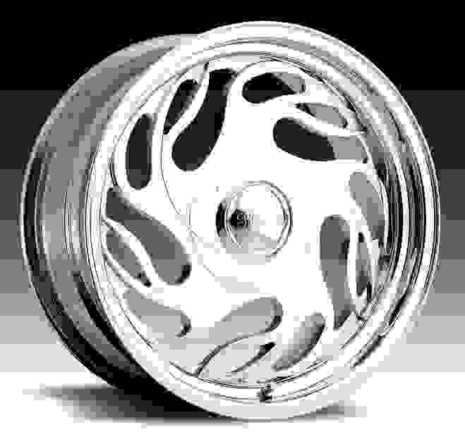 Cimarron , Fire Wheels , Billets, Cimarron Wheels, CimarronCCcyclewheels, Made in Usa ,
