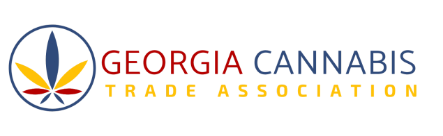 Georgia Cannabis Trade Association