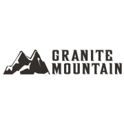 Granite Mountain Stone Design