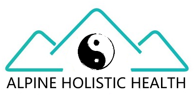 Alpine Holistic Health United Clinics 阿尔派中医院