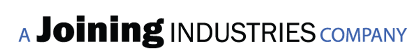 Joining Industries logo