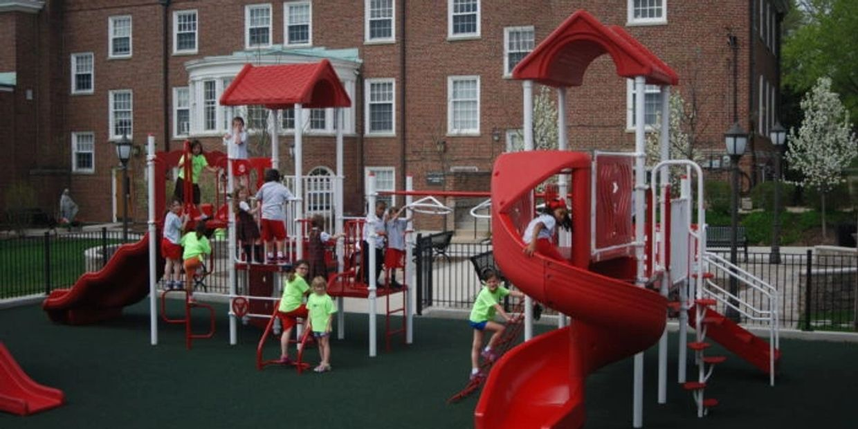 commercial playgrounds, church playgrounds, school playgrounds, hoa playgrounds