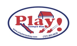 Play Tampa Bay!
