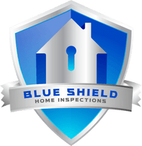 Blue Shield Home Inspection