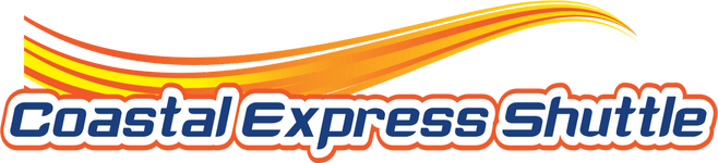 Coastal Express Shuttle