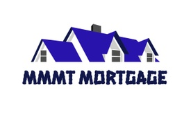 MMM T Mortgage
