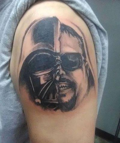 Best Tattoo Artist Near Me Mayhem Ink Tattoo Mayhem Ink