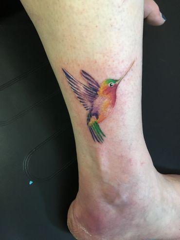Tattoo Artist Near Me Mayhem Ink Tattoo Mayhem Ink Tattoo