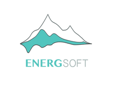 Energy Storage Software