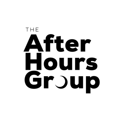 The After Hours Group