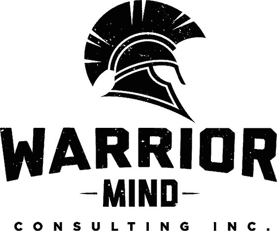Warrior Mind Consulting Inc.