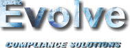 EVOLVE COMPLIANCE SOLUTIONS