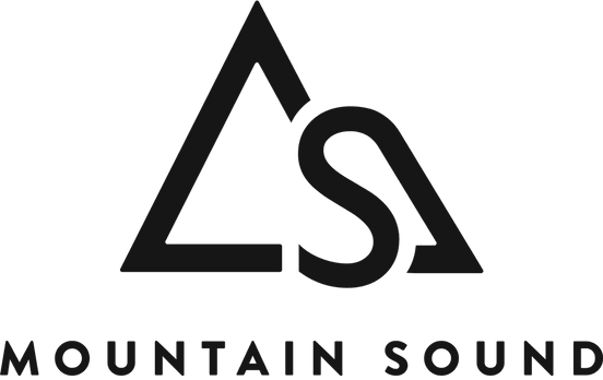 Mountain Sound and Custom Integration