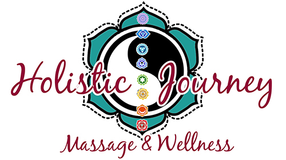 Holistic Journey Massage and Wellness