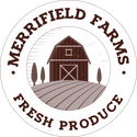 Merrifield Farms