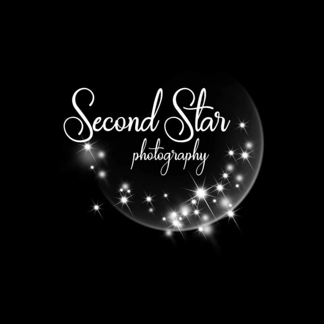 Second Star Photography