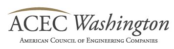 ACEC of Washington