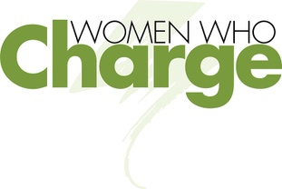 Women Who Charge