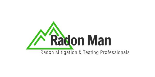 Radon Man LLC cost effective and efficient!