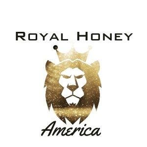 ROYAL HONEY AMERICA
